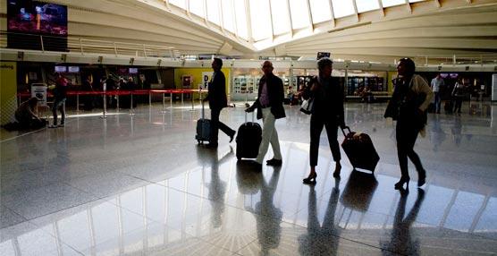 Los viajeros de negocios reclaman la vivencia de experiencias durante su viaje