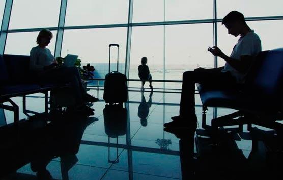 Los 'millennials' españoles están cambiando los viajes corporativos