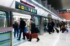 Personalización y diseño de experiencias, prioridades del viajero 'premium'
