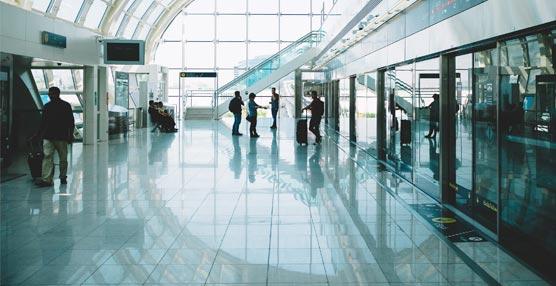 Las empresas españolas invertirán un 7% más en viajes corporativos durante 2018