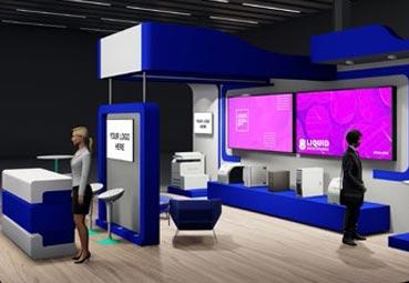 Nuevo servicio de Viajes ECI para eventos virtuales
