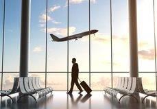 Tecnología, personalización y 'bleisure', algunas tendencias del 'business travel'