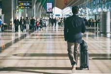 Los turistas internacionales de negocio han aumentado su gasto en España.