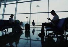 Los viajeros de negocios quieren soluciones híbridas