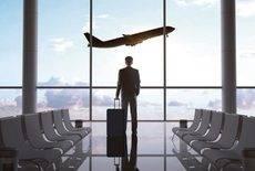 Nueva normalidad en los Viajes Corporativos