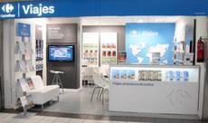 Viajes Carrefour se une al programa Cruise Experts
