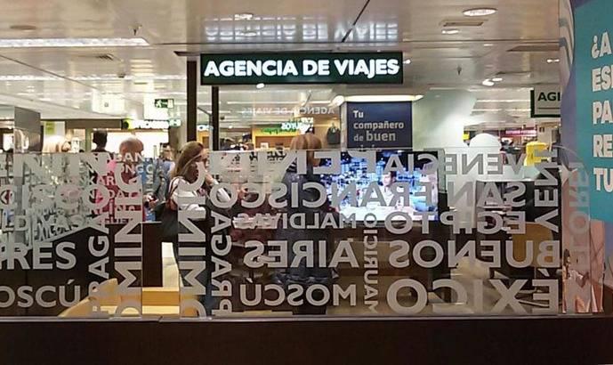 UNAV: 'La Ley de Viajes Combinados es muy injusta y está incompleta'