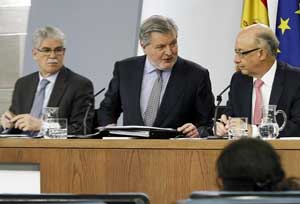 España da el primer paso para transponer la Directiva de Viajes Combinados
