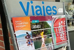 Lagunas, extralimitaciones y carencias de la nueva Ley de Viajes Combinados