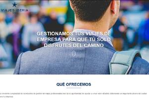 Iberostar relanza la marca Viajes Iberia convertida en agencia 'corporate'