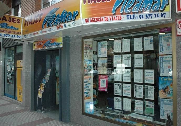 Aumentan los avales exigidos a las agencias de Galicia