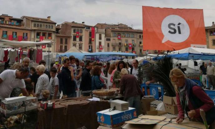 Cataluña lidera la creación de empleo turístico en los meses de mayor tensión