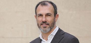 La ecotasa 'no afecta a las decisiones de compra' en Baleares