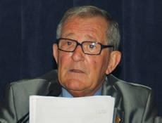 CEAV crea el Premio Vicente Blasco para instituciones