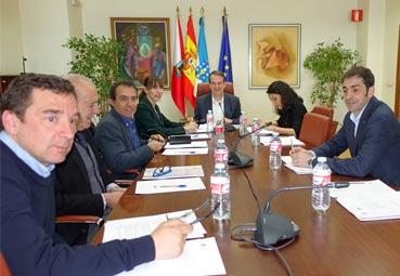 Vigo Convention Bureau refuerza la promoción turística