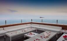 Hotel Villa Venecia Benidorm, en el 'top' de su categoría