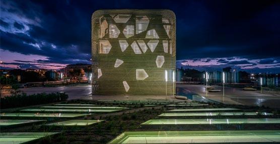 El Ayuntamiento gestionará el Palacio de Congresos de Villanueva de la Serena