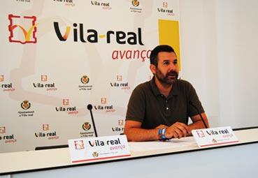 Villarreal sigue creciendo en Turismo MICE