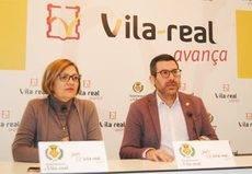 Villarreal llevará a Fitur su marca de festivales y eventos