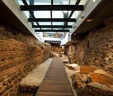 Vincci Hoteles presenta su nueva división dirigida a los profesionales del turismo