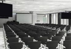 Vincci ofrece un nuevo servicio para reuniones virtuales