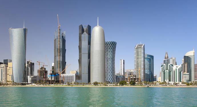 Qatar da un paso de gigante en materia de visados