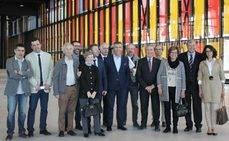 El Palacio de León tendrá 14 eventos hasta final de año