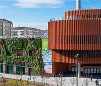 El Palacio de Congresos Europa podrá acoger espectáculos