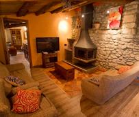 4.000 euros gasta el 51% de propietarios en reformar su casa para uso turístico