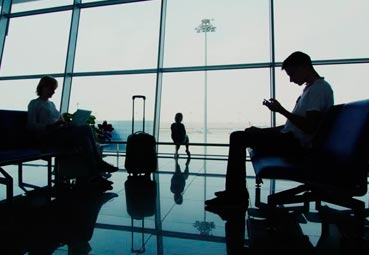 Voxel, finalista en los Business Travel Awards 2020