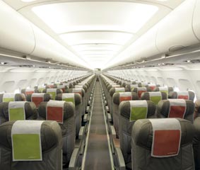 Vueling pone el foco en la digitalización y los pasajeros
