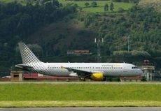 Vueling incorpora conexión WiFi a bordo de sus aviones