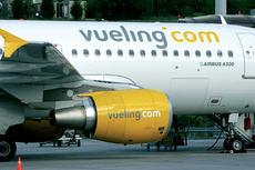 Vueling, a punto de lanzar su nuevo programa de fidelización