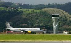 Vueling operará operará hasta 180 rutas en España y Europa.