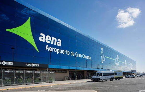 El Gobierno limita el número de desplazamientos hacia Baleares y Canarias