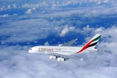 El número de pasajeros crece un 12% en la pasada temporada de invierno