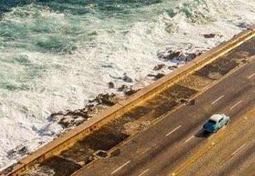 World2Fly arranca el miércoles sus vuelos a Cuba