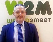 W2M refuerza su equipo en el norte y el Levante español