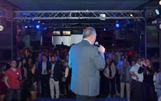 W2M Pro reúne a cerca de 500 agentes en dos eventos