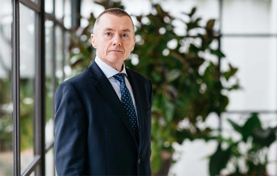 IATA carga contra la 'inacción de los gobiernos'