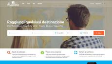 Wanderio es una startup fundada en 2013.