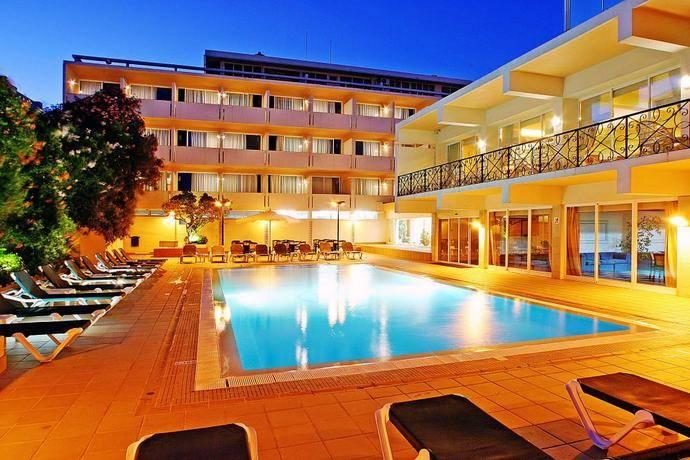Trece nuevos hoteles se unen al club de fidelidad Wanup