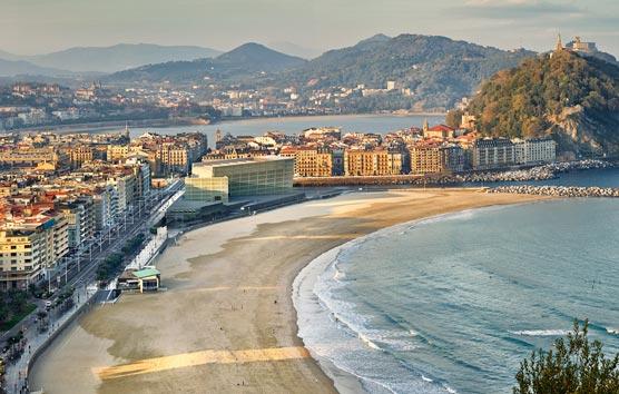 El Turismo de Congresos es un Sector prioritario para el Gobierno del País Vasco