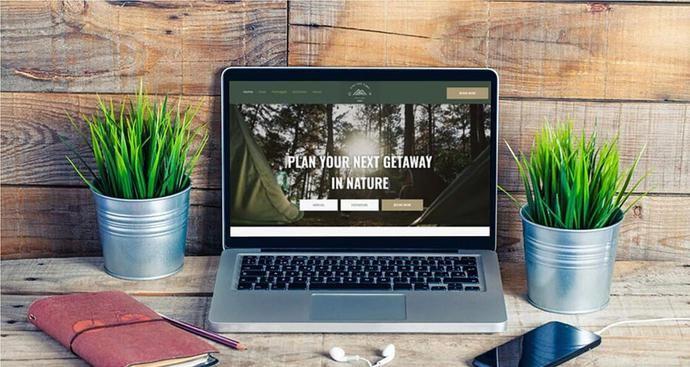 Cloubeds anuncia el lanzamiento de 'Websites'