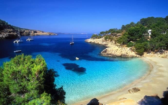 Weekendesk propone destinos atractivos para el verano