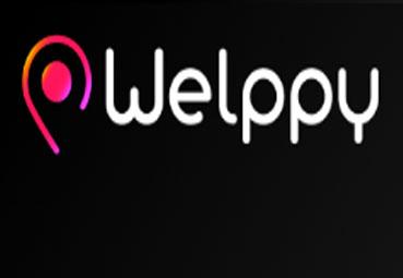 Welppy, la app que te ayuda en tus vacaciones