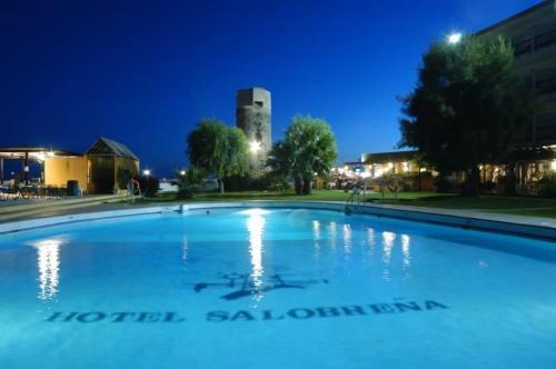 Best Western espera crecer con 30 hoteles más en España y Portugal