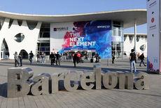 Éxito del MWC: Barcelona, destino business seguro y preparado