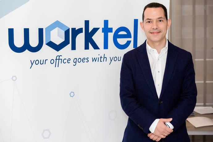 Worktel alquilará espacios de trabajo en hoteles españoles