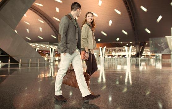 La personalización y la mejora de la experiencia priman en el 'business travel'